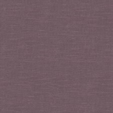 Violet Solids Drapery and Upholstery Fabric by Kravet