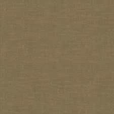 Taupe Solids Drapery and Upholstery Fabric by Kravet