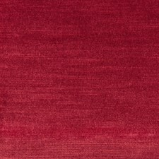 Lipstick Solids Drapery and Upholstery Fabric by Kravet