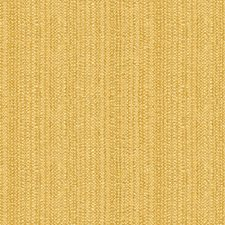 Yellow Ethnic Drapery and Upholstery Fabric by Kravet