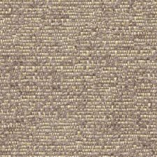 Purple/Light Yellow Ethnic Drapery and Upholstery Fabric by Kravet