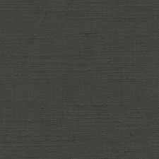 Charcoal Solid W Drapery and Upholstery Fabric by Kravet