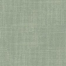 Lake Solids Drapery and Upholstery Fabric by Kravet