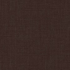 Cocoa Solids Drapery and Upholstery Fabric by Kravet