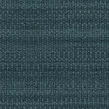 Indigo Texture Drapery and Upholstery Fabric by Kravet