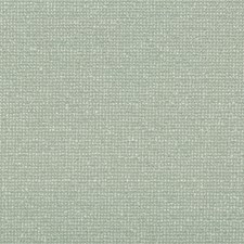Mint Frost Solids Drapery and Upholstery Fabric by Kravet
