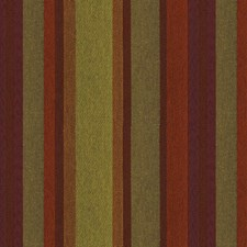 Fusion Stripes Drapery and Upholstery Fabric by Kravet
