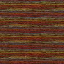 Fiesta Stripes Drapery and Upholstery Fabric by Kravet