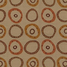 Spice Modern Drapery and Upholstery Fabric by Kravet