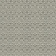 Grey Modern Drapery and Upholstery Fabric by Kravet