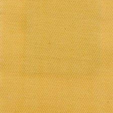 Lemon Ice Drapery and Upholstery Fabric by Duralee