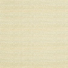 Vapor Ethnic Drapery and Upholstery Fabric by Kravet