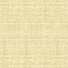White/Beige Texture Drapery and Upholstery Fabric by Kravet