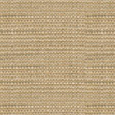 Beige/Blue Tweed Drapery and Upholstery Fabric by Kravet