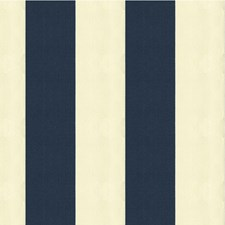 Cadet Stripes Drapery and Upholstery Fabric by Kravet