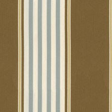 Seaside Stripes Drapery and Upholstery Fabric by Kravet