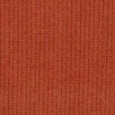 Rustic Red Drapery and Upholstery Fabric by Duralee