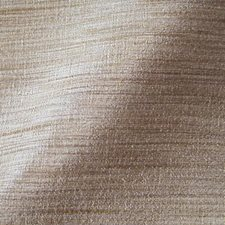 Cocoa Drapery and Upholstery Fabric by Duralee