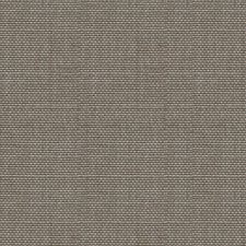 Silver Texture Drapery and Upholstery Fabric by Kravet