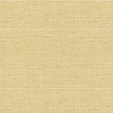 Gold Texture Drapery and Upholstery Fabric by Kravet