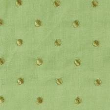 Apple Green Drapery and Upholstery Fabric by Duralee
