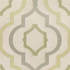 Champagne Damask Drapery and Upholstery Fabric by Kravet