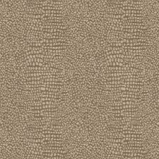 Allure Texture Drapery and Upholstery Fabric by Kravet