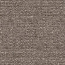 Heather Texture Drapery and Upholstery Fabric by Kravet