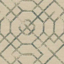 Calm Solid W Drapery and Upholstery Fabric by Kravet