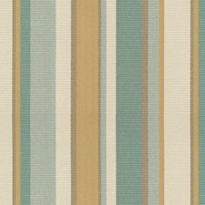 Oasis Stripes Drapery and Upholstery Fabric by Kravet