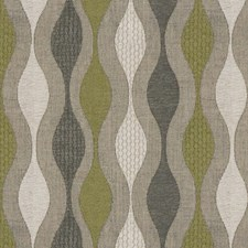 Quince Solid W Drapery and Upholstery Fabric by Kravet