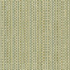 Watery Stripes Drapery and Upholstery Fabric by Kravet