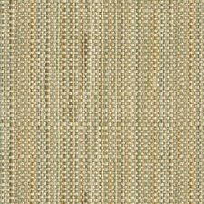 Ginger Stripes Drapery and Upholstery Fabric by Kravet