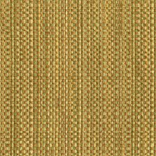 Cucumber Stripes Drapery and Upholstery Fabric by Kravet
