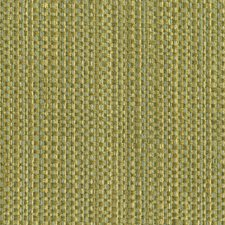 Spring Stripes Drapery and Upholstery Fabric by Kravet