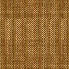 Amber Stripes Drapery and Upholstery Fabric by Kravet