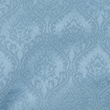 Blue Teal Drapery and Upholstery Fabric by Duralee