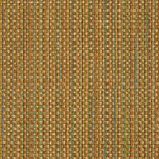 Mojave Stripes Drapery and Upholstery Fabric by Kravet