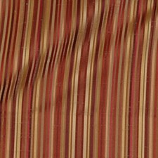 Warmth Drapery and Upholstery Fabric by Duralee
