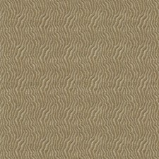 Haze Solid W Drapery and Upholstery Fabric by Kravet