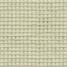 Calm Small Scales Drapery and Upholstery Fabric by Kravet