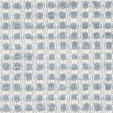 Vapor Small Scales Drapery and Upholstery Fabric by Kravet
