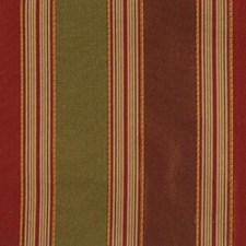 Harvest Drapery and Upholstery Fabric by Duralee