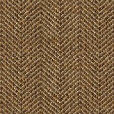 Beige/Brown Tweed Drapery and Upholstery Fabric by Kravet