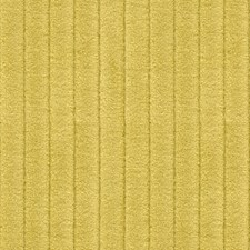 Quince Texture Drapery and Upholstery Fabric by Kravet