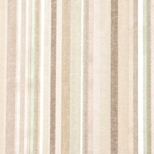 Natural/green Drapery and Upholstery Fabric by Duralee