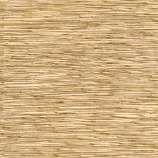 Sand Solid Drapery and Upholstery Fabric by Fabricut