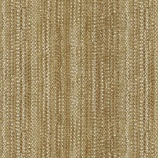 Dune Modern Drapery and Upholstery Fabric by Kravet