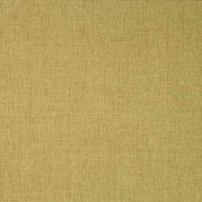 Quince Solids Drapery and Upholstery Fabric by Kravet