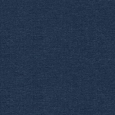 Jeans Solids Drapery and Upholstery Fabric by Kravet